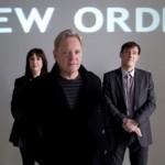 Vyjde reedice alba Singles kapely New Order