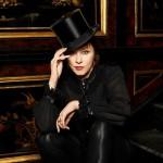 Suzanne Vega zazpívá v Plzni