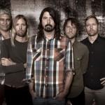 Foo Fighters zrušili evropské turné