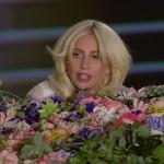 Lady Gaga chystá novou desku