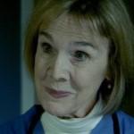 Zemřela herečka Catherine E. Coulson