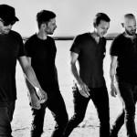 Coldplay budou hrát i skladby na přání