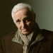 Charles Aznavour_oficial_FB
