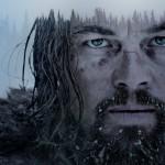 Oscarovým nominacím vládne film REVENANT Zmrtvýchvstání