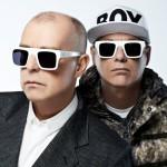 Pet Shop Boys dostanou Godlike Genius Award