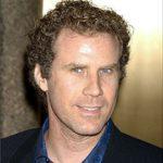 Will Ferrell bude hrát Ronalda Reagana