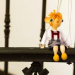 Loutkářské muzeum v Chrudimi otevřelo výstavu k Hurvínkovým devadesátinám