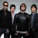 VIDEO: Film o Oasis už má trailer
