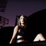 Nejlépe placenou celebritou je Taylor Swift