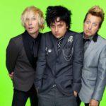 Green Day inspirovaly k písni teroristické útoky v Paříži