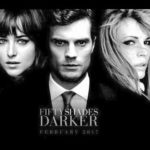 VIDEO: Představili trailer k filmu Fifty Shades Darker