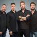 Nickelback_oficial_FB