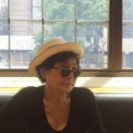 Yoko Ono vydá reedice jedenácti alb