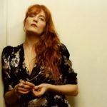 Lady Gaga chváli zpěvačka Florence Welch