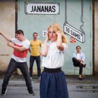 jananas-foto_david-konecny_mail