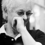 Robert Vano vystavuje v Kotvě