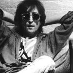 Jak se Nixon bál Lennona – dokument USA vs John Lennon na ČT art